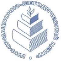 http://www.surwiki.admsurgut.ru/wiki/images/7/77/CRO.png