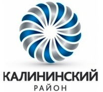 http://www.surwiki.admsurgut.ru/wiki/images/a/a7/Partner4.png