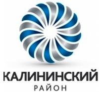 http://www.surwiki.admsurgut.ru/wiki/images/a/a7/Partner4.png