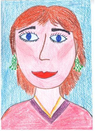 Картинки мамины глаза мамина улыбка, открытки